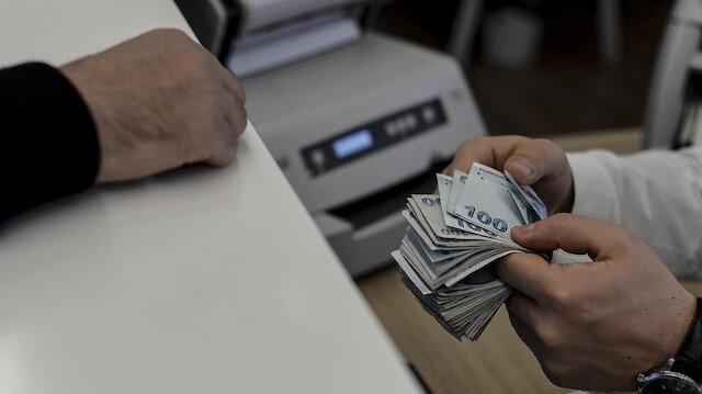 Halkbank'tan esnafa kredi müjdesi