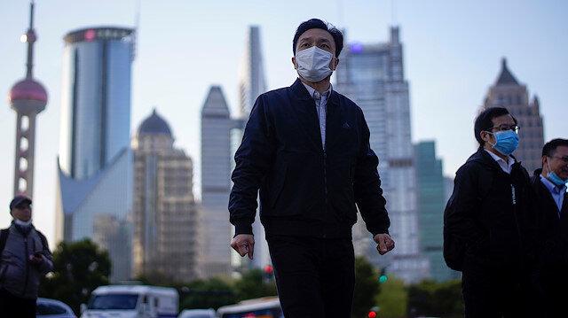 Koronavirüs nasıl yayıldı?: New York Times yazdı, Çin'in tek bir hatası felakete neden oldu