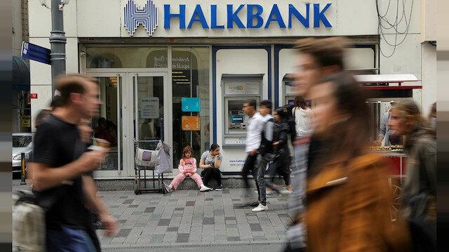 Borçları erteleyen banka sayısı 13'e çıktı: İşte banka banka sunulan destekler