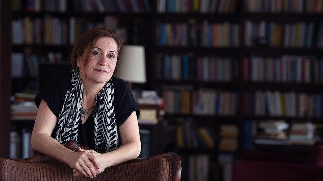 Handan İnci: Tanpınar üzerine çalışmak Türkiye üzerine çalışmaktır