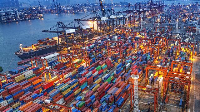 Türk Eximbank ihracatçılara destek paketini devreye aldı