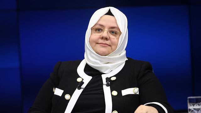 Bakanı Selçuk'tan Kısa Çalışma Ödeneği'nde yeni müjde: Süre kısaltıldı