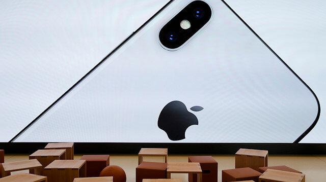 iOS 13.4 yayınlandı! İşte iOS 13.4 ile iPhone'lara gelen yenilikler