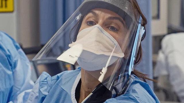 Koronavirüs ve diğer salgın hastalıklar ile ilgili belgeseller