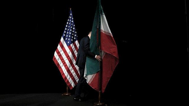 Koronavirüs karnesi: ABD İran'dan o kadar da farklı mı?