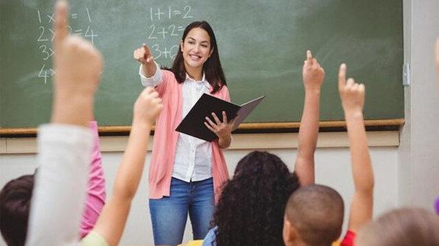 Milli Eğitim Bakanı Selçuk: Sözleşmeli öğretmenler çok beklemeyecekler