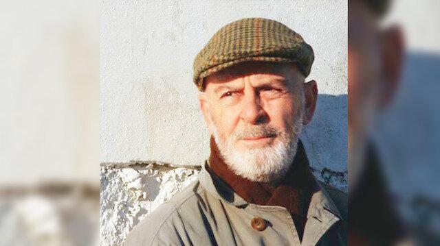 Mustafa Kutlu bu toprağın sesi : Çok yönlülüğü ile yazdığı hikayelerde Anadolu'nun sesi oldu