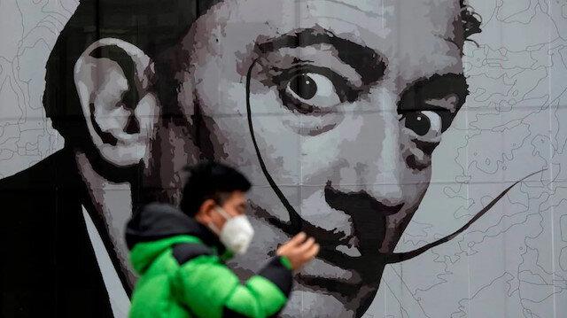 Çin'deki koronavirüs tablosu ne kadar gerçekçi?