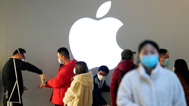 Apple binlerce lira fiyatı olan kurgu programlarından para almayacağını duyurdu