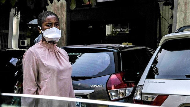 Dünyayı endişelendiren gelişme: Kenya'da koronavirüsten ilk ölüm gerçekleşti