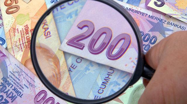 Bankalardan yeni destek: Çek Ödeme Destek Kredisi geliyor