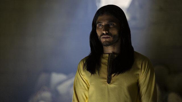 Netflix, Messiah dizisini yayından kaldırdı