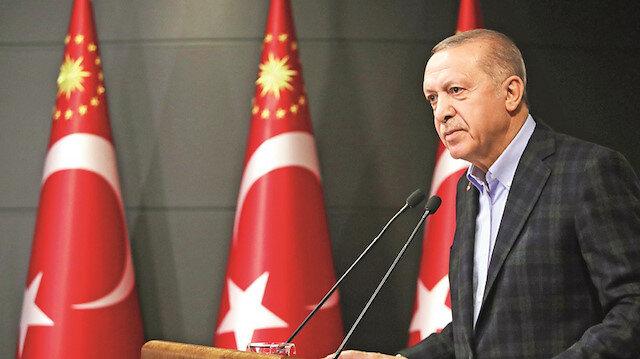 Seyahatler izne bağlandı: Alınan 7 karar 30 Büyükşehirde titizlik ve kararlılıkla uygulanacak