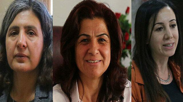 Her ihaleden PKK'ya yüzde 10 pay
