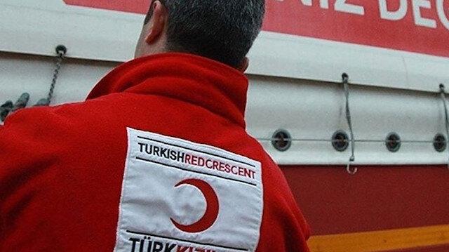 Teşekkürler Türkiye: Gerçek dost kötü zamanda belli oluyor, İtalya seni seviyor
