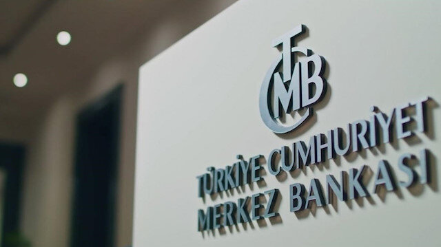 Merkez Bankası'ndan büyüme açıklaması