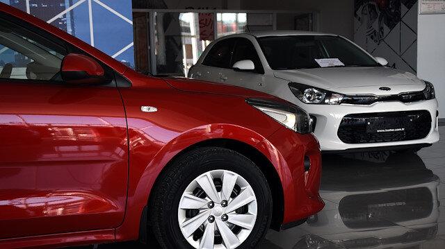 Yargıtay'dan emsal karar: Arızalanan sıfır araç yenisiyle değişecek