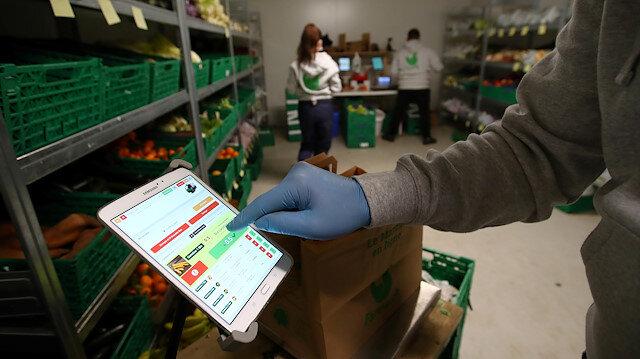 Uzmandan e-ticaret yorumu: İhtiyaç dışı alışveriş yapmayın
