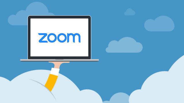Koronavirüs günlerinin yükselen uygulaması Zoom'a güvenebilir miyiz?