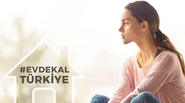 10 adımda duygu kontrolü: Gençlik ve Spor Bakanlığı önerilerde bulundu