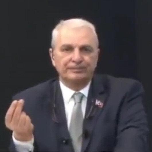 Rezil oldu: Can Ataklı Ulaştırma Bakanının yemin etmediğini iddia etti
