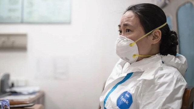 Dünyayı felakete sürükleyen sansürün hikayesi: Çin'in susturduğu doktor Ai Fen