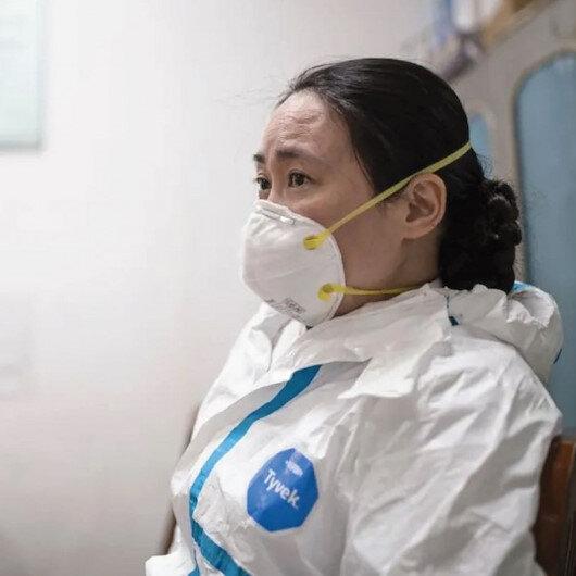 Dünyayı felakete sürükleyen sansürün hikayesi: Çinin susturduğu doktor Ai Fen