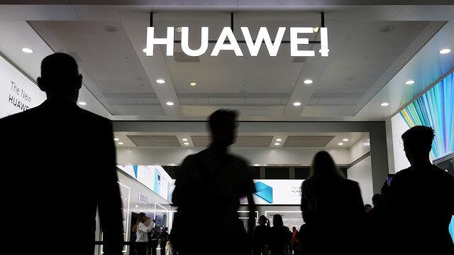 Huawei video hizmetine binlerce yeni içerik geldi