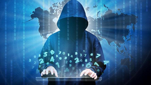 FBI İnternet Suçları Raporunu paylaştı: Siber suçlar 5 yıldır yükselişte