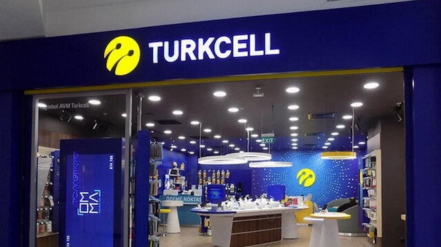 Turkcell Milli Dayanışma Kampanyası'na 20 Milyon TL bağışladı