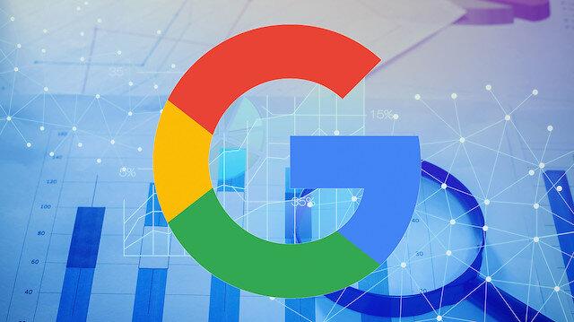 Google takibi sürdürüyor: Konum verileri üzerinden 'topluluk hareketlilik raporu' yayınlandı