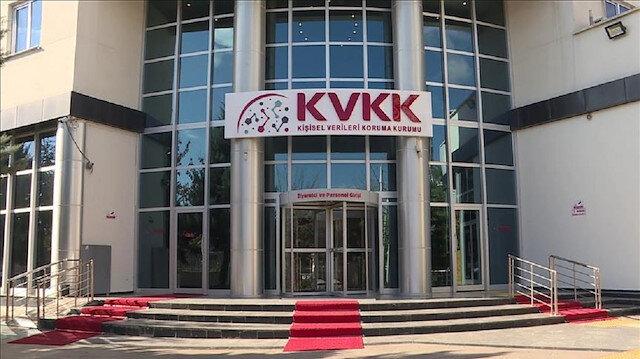 KVKK koronavirüsle mücadele sürecinde bilinmesi gerekenleri yayımladı: Yasal bir engel yok