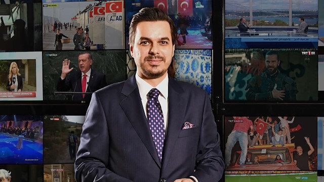 TRT 'Evde Kal'anlar için yepyeni bir yayın kuşağı hazırlıyor: Nostaljik filmlerden, spora kadar...