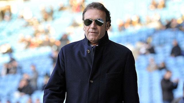 Kulüp başkanı açıkladı: Maçlar oynatılırsa takımı ligden çekerim