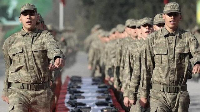 İstanbul Valisi açıkladı: Bedelli askerlik için gelenler İstanbul'a girebilecek mi?
