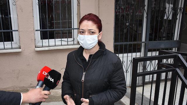 Kimisi alkışlıyor, kimisi saldırıyor: Hemşireyi darp etti, camları kırdı, serbest kaldı