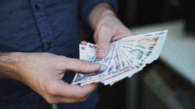 Bakan Selçuk açıkladı: Tedavi ödemeleri iki katına çıkarıldı