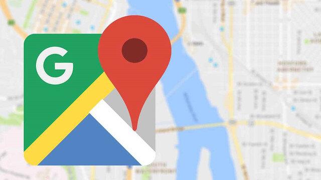 Google'dan koronavirüs kararı: Kullanıcıların konumlarını paylaşacak
