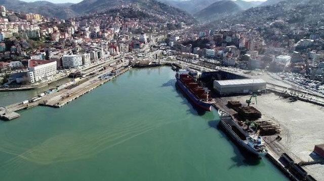 Büyükşehirlere ek olarak neden Zonguldak'a araçla giriş çıkışlar yasaklandı?