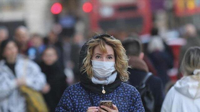 Dünyada koronavirüsten iyileşenlerin sayısı 250 bini aştı: Türkiye'de kaç kişi iyileşti?