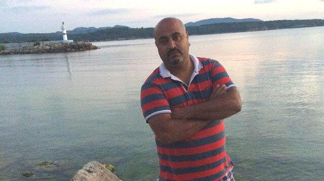 43 yaşındaki KOAH hastası koronavirüsten öldü