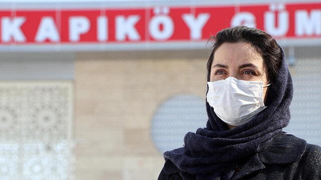E-devlet'ten ücretsiz maske siparişi başladı: Aile bireyleri için de sipariş verilebilecek