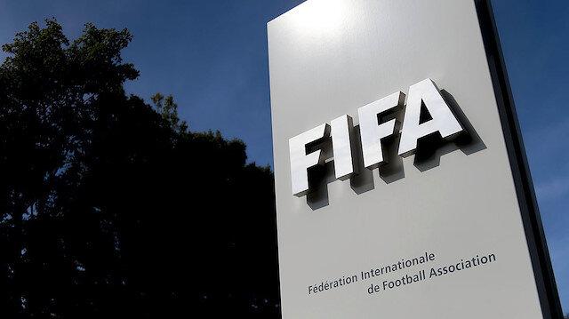 FIFA'dan kulüplere ve oyunculara çağrı: Ücretleri azaltın