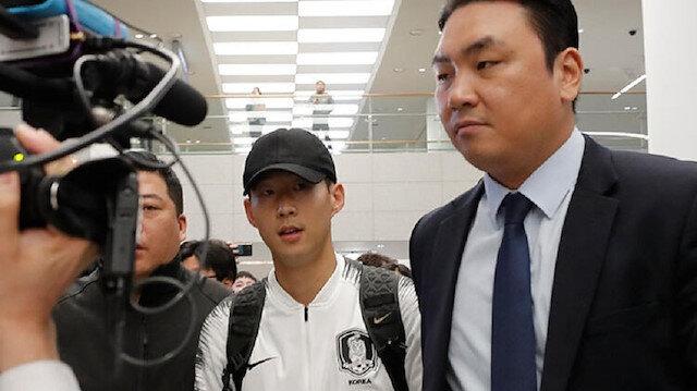 Kulübü resmen açıkladı: Yıldız futbolcu askere gidiyor