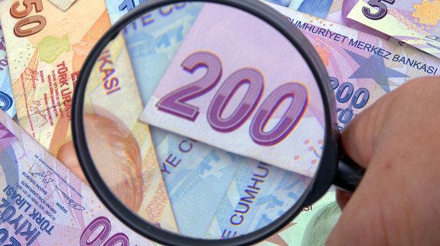 Bakan açıkladı: Yeni yardım ödemesi başlıyor, 1000 lira evlere getirilecek