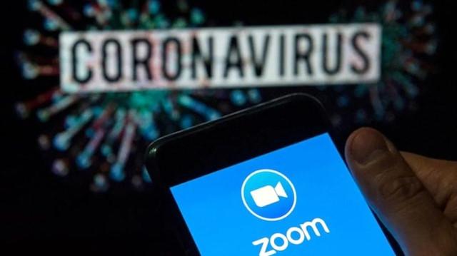 Zoom güvenlik açığına çözümü danışmanlarda buldu
