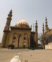 Mısırda iftar veteravihlere yasak