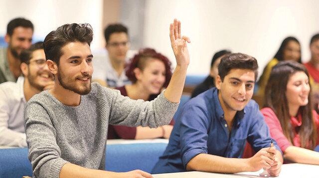 Okullarda telafi eğitimi yaza yapılacak: Kanun teklifi Meclis'te