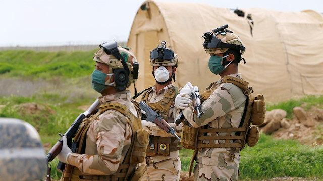 Pentagon'dan 86 milyon dolarlık maske sözleşmesi