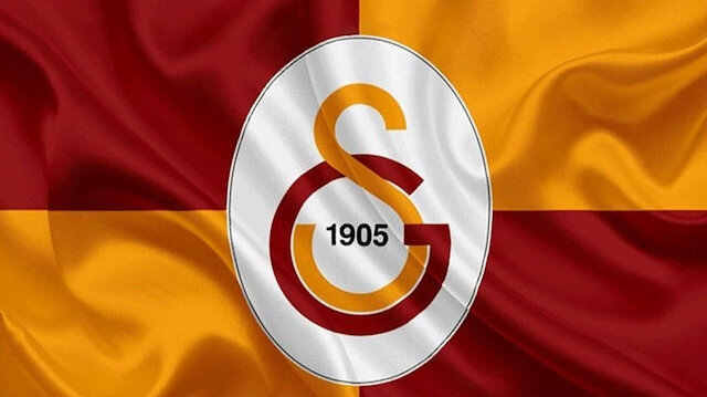 Galatasaray resmen açıkladı: Artık tüm takım Türk olacak